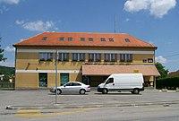 Zgrada općine Brdovec.jpg