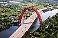 Zhivopisny Bridge1.jpg