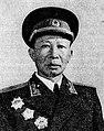 Zhou Biao.jpg