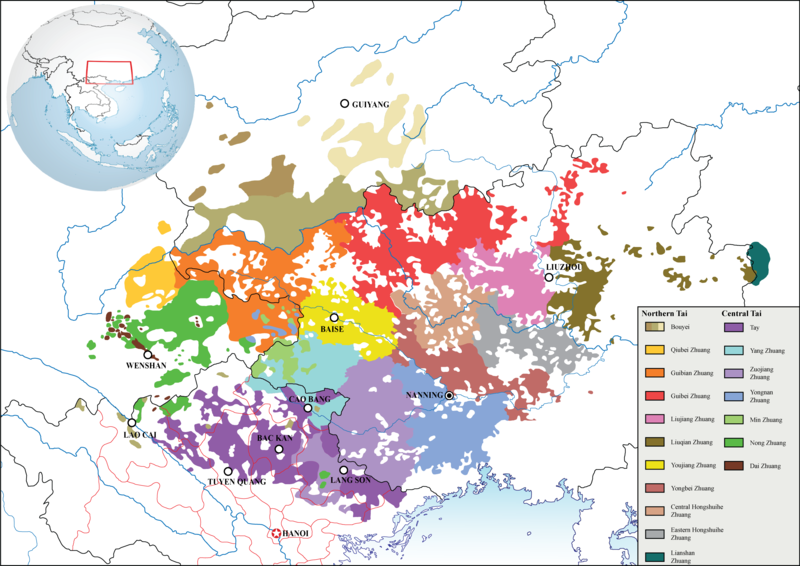 File:Zhuang-dialects-map.png