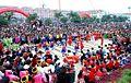 Zhuang dance.jpg