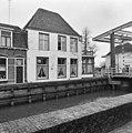 Zijgevel - Nieuwersluis - 20164764 - RCE.jpg