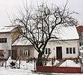 Zima 2010 01 22 1068.JPG