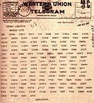 Zimmerman Telegram WWI Image.jpg