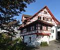 Zollikon Haus Tiefenau.jpg