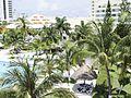 Zona Hotelera, Cancún, Q.R., Mexico - panoramio - Juan Ortega (1).jpg
