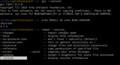 Zsh 5.7.1 screenshot.png