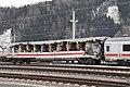 Zugunglück von Niklasdorf (12.02.2018) Foto 5.jpg
