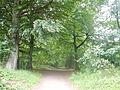 Zuid-Kennemerland rode wandelroute.JPG