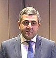 Zurab Pololikashvili (2018).jpg