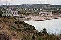 Zvërnec, Albania – Adria Coast 01.jpg