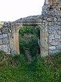Zviretice vstupni portal.jpg