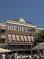 Zwolle Grote Markt10.jpg