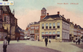 Zwolle Grote Markt 1921.PNG