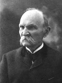 Zygmunt Miłkowski (Teodor Tomasz Jeż).PNG