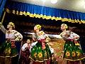 """""""Сяйво"""" - зразковий аматорський хореографічний колектив. 05.jpg"""