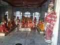 """""""Biwaha Mandap"""" Ram-Janaki Marriage Hall 20150314 065845.jpg"""