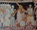 """""""Calvario"""" nella Basilica di Sant'Abbondio - Como.jpg"""