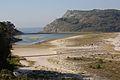 """Lago dos nenos"" Islas Cíes 2.jpg"