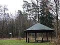 """""""Schutzhütte"""" - panoramio.jpg"""