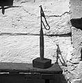 """""""Sveč?nk"""" (svečnik), Kočarija 1956.jpg"""