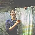 """The Moldavian actress Constanta Tartau"" (70th years). (5588648041).jpg"