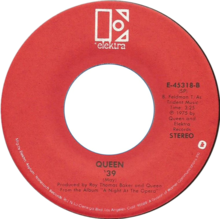 '39 by Queen US vinyl.png