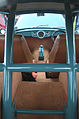 '55 Hillman Husky V8 - Flickr - exfordy.jpg
