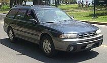 '96-'97 Subaru Outback Wagon.JPG