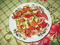 'Achchiq-chuchuk' - uzbek salad.jpg
