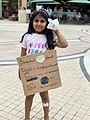 """'Dhaanya Climate Action Campaign Hong Kong"""".jpg"""