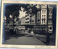 'Elizabeth Street' RAHS-Osborne Collection (13988184892).jpg