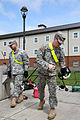 'Outlaw' soldiers battle lawless grass during spring cleaning 130411-A-AU369-558.jpg