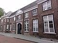 's-Hertogenbosch Rijksmonument 21671 Keizerstraat 4 tm 12.JPG