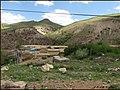 (((نمایی از روستای شخته لوی مراغه))) - panoramio (2).jpg