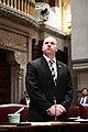 (01-14-20) NYS Senator Tim Kennedy.jpg