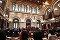 (02-11-20)NYS Senate Chamber.jpg