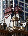 (1)Sydney Town Hall 049.jpg