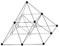 (1+2) Dimensional BCC lattice.png