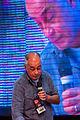 (2015-06-04) 2º Congresso Nacional da CSP-Conlutas Dia1 092 Romerito Pontes (18710308412).jpg