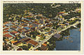 (9611) Aerial View of Lake Charles, La. (8185175946).jpg