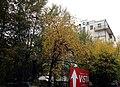 (IMG 2942-Комплекс зданий Гостяжпрома ул. Ленина 54.jpg