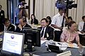 (The Official Site of The Prime Minister of Thailand Photo by พีรพัฒน์ วิมลรังครัตน์) - Flickr - Abhisit Vejjajiva (35).jpg