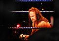 *The Undertaker au Chili.jpg