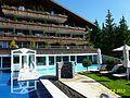 ^^^RENOVATED^^^ WELLNESS ^ SPA HOTEL ERMITAGE IN SCHONRIED 9. - panoramio.jpg