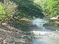¡Increible^ Este rio es de aguas negras,Bañistas en semana santa 08 - panoramio.jpg