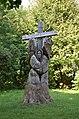 «Молодіжний» парк-пам'ятка садово-паркового мистецтва, Фастів 002.jpg