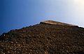 Ägypten 1983 (32) Gizeh- Chephrenpyramide (22445479364).jpg