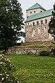 Åbo slott 2015-6.jpg