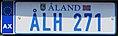 Åland plate 1992 (3).jpg